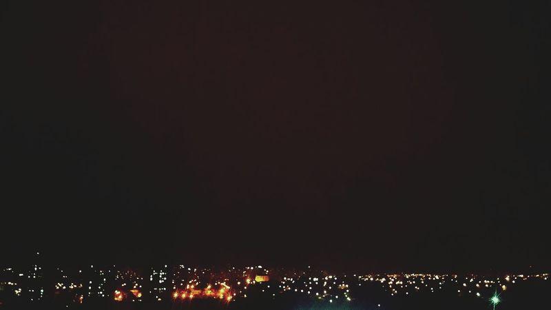 Homeview  Love My City Nightlights Vista Open Edit A Minha Cidade Casa