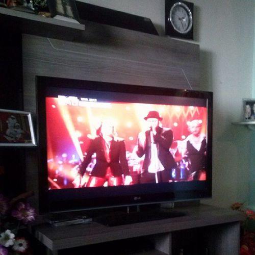 Perfeito!!! JustinTimbarlake VMA  Mtv Reapresentação