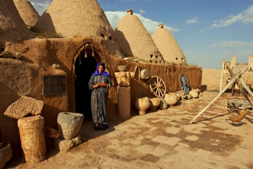 Arthistory Harran Home Tipography Adobe Hause