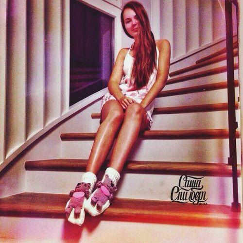New photo? Beautiful Sasha Spilberg