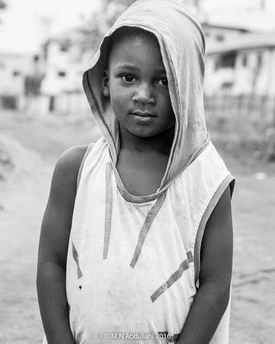 Portrait Photography Portrait Africanchild Portrait Of A Child Everydayafrica Nigerianbeauty Abuja Nigeria AbujaPhotographer Africanpeople AfricanPortrait