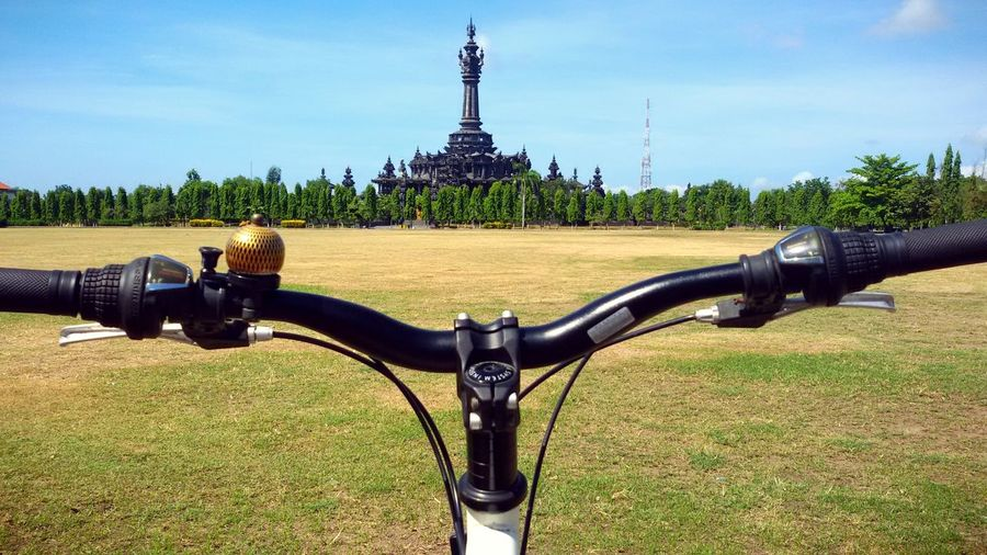 Afternoon ride Explore The City Cycling Lover Urban Sports CyclingUnites