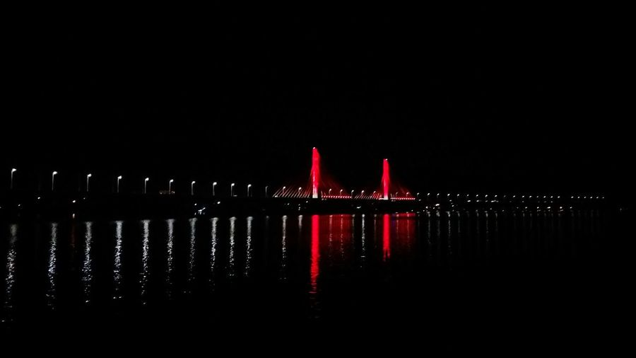 Segue. #photography #beautiful #bridge