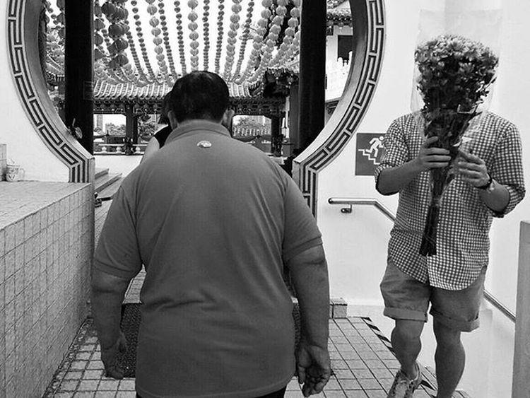 HIDE Agoesalwie Alifgawausin Nikonbest Nikonmalaysia CoolpixA Street Streetphotography EyeEm Best Shots Streetbwcolor Streetart Blackandwhite Lensculture Myshots Kualalumpur Malaysianstreet Malaysianphotographer World_bnw Streetphotographers Asianstreets Everybodystreet EyeEm Best Shots - Black + White Magnumphotos The Street Photographer - 2016 EyeEm Awards Everydayasia Street Photography