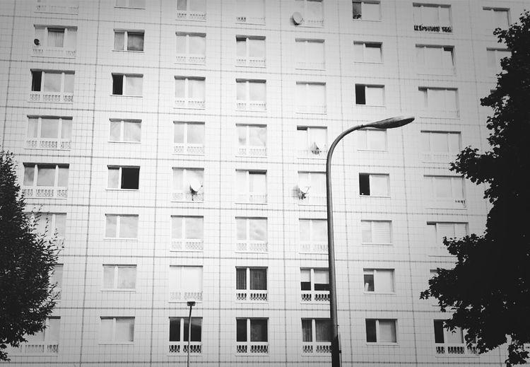 My Fuckin Berlin Quadrofabulous EyeEm Best Shots - Architecture Blackandwhite