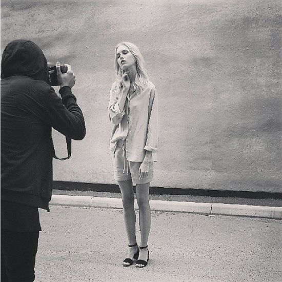 Dbrand Dbrandlife Instapic Fashion Mode NY La Sweden Jeans Denim EPIK Instafashion Instalove Photoshoot Dbrandfamily Dbrand