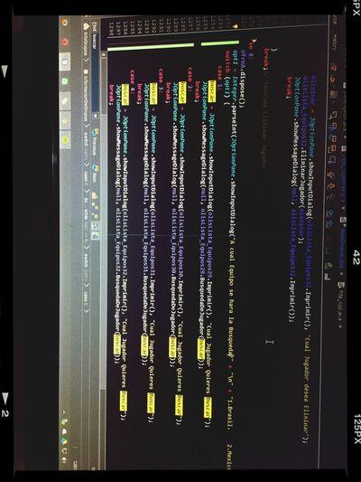 Java Java netbeans Netbeans