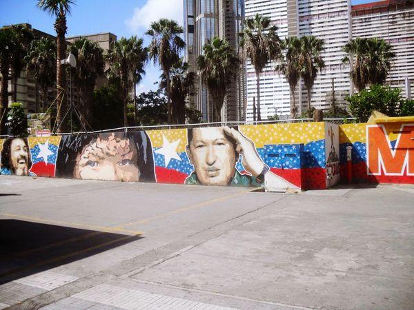 Caracas Venezuela South America Traveling Graffiti Travel Photography Graffiti Art Colours