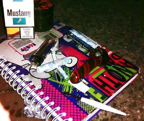 Mariguana Fuego A La Marihuana Marihuana Enjoying Life Marijuana Ganja 4:20 ! ♥ Smoke Weed Weed Life Weed Ilovemarihuana