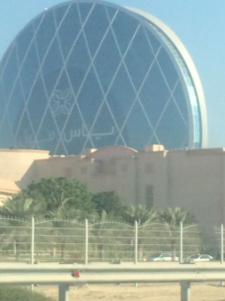 ياس مول ابوظبي_الامارات Check This Out Abu Dhabi