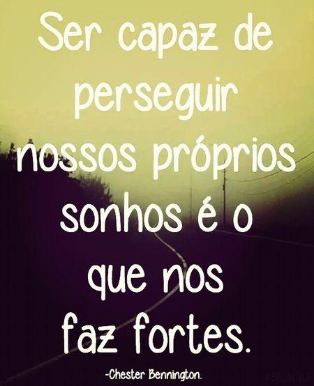 Love Friends ❤ Saüdesondönem Que Saudades #amorvcs #carinho