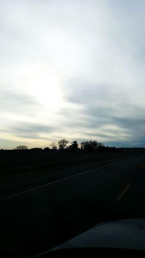 Nebraska the good life. Midwestlove Beautifulout Thegoodlife