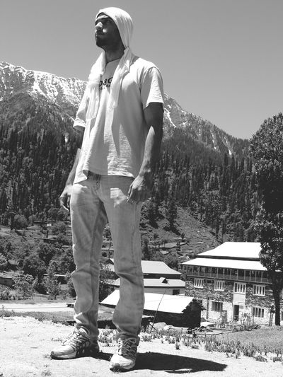EyeEmNewHere EyeEm Selects EyeEm First Eyeem Photo Popular Photos OpenEdit Open Edit Neelam Valley Pakistan Kashmir Ajk Pakistani Traveller Vscocam Popular Hello World EyeEm Best Shots - Nature VSCO Getting Creative People People Minimalism Bnw People Bnw_collection Bnwphotography Getting Inspired EyeEm Gallery Feel The Journey EyeEm Best Shots Creative Shots Capture The Moment