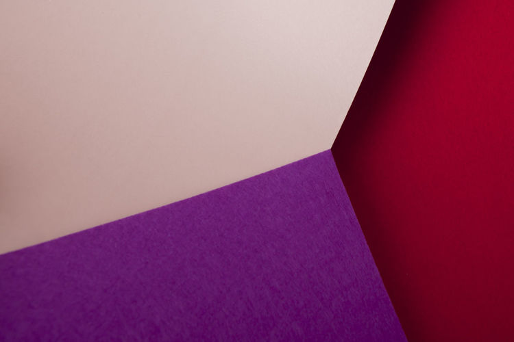 abstract, background, beige, corner, curves, edge, edgy, geometry, illusion, lilac, lines, minimalism, optical illusion, paper, pink, purple, red, sharp, structure, wall, website, white, triangle, Abstract Abstract Backgrounds Beige Beige Background Corner Curves Edge Edgy Geometry Geometric Shape Geometrical Illusion Lilac Purple Pink Red Paper Sharp Harmony Composition Website Background Triangle Triangle Shape Paperwork Empty Optical Illusion