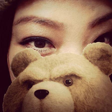 My Fav♡