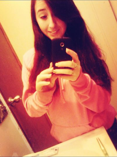 My Hair  . .