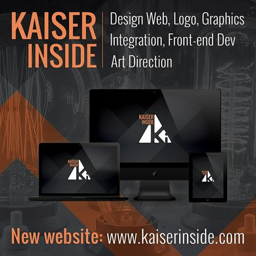Webdesign Webdesigner Webentwicklung Mediengestalter Logo Design Corporate Graphic Design Grafikdesign Grafik Logo