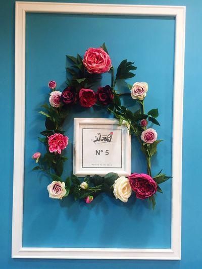 Flowers Decoration Decor Perfume Parfum Parfumerie Roses Rose🌹 Tulips Morning Morocco Meknès Lamaalem لمعلم Love Nature