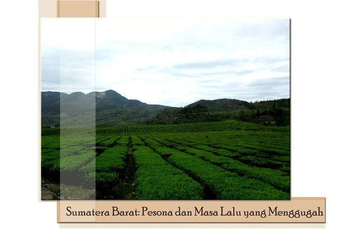 Writing Travel Blog Project Traveling Wisata History Culture Budaya Sejarah SumateraBarat Sumatera Sumatrabarat Photos INDONESIA | a travelers blog project | Sumatera Barat: Pesona dan Masa Lalu yang Menggugah.