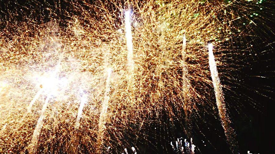7/23 Fireworks Festival Adachi Japan Tokyo,Japan Hanabi