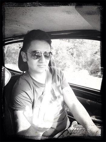 Sol Calor!!! Carro Descanso