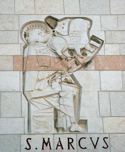 Saint Mark the Evangelist Altar Art Belief Christianity Church Croatia Evangelist Faith Holy Mark The Evangelist Patron Religion Religious  Saint Spiritual Spirituality Worship