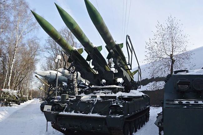 War Conflict Mode Of Transport Army Military Russia Russian Millitary Missile Weaponsofwar Weapon Armed Forces