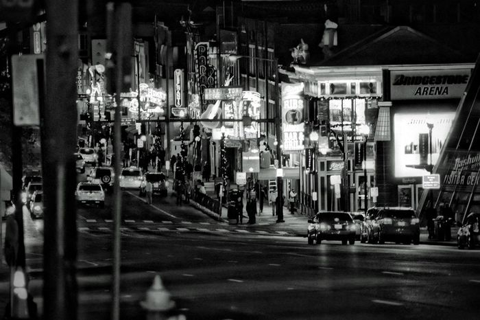 High Street Modern Long Exposure Road Transportation Motion Traffic Blurred Motion Cityscape High Angle View Outdoors Travel Destinations Built Structure City Building Exterior Architecture Night Grittycity Grittystreets Illuminated Welcome To Black The Street Photographer - 2017 EyeEm Awards Adventures In The City
