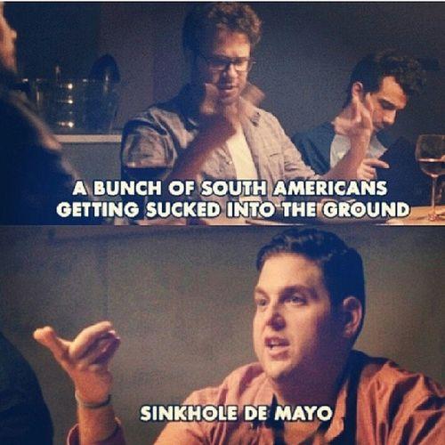 Happy Cinco de Mayo everyone! ? May5 Cincodemayo