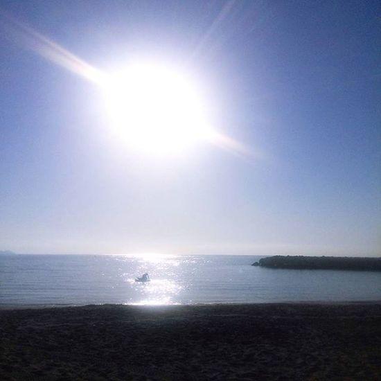 Love its. Sea Beachlife Beach Frankpancorbo instagran movilgrafias hollydays
