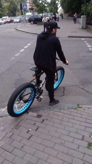 Bike Bikes