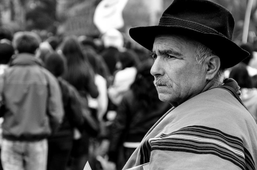 Hat Only Men Headshot Streetphoto_bw Streetphotography_bw Journalism First Eyeem Photo JournalismPhotography Portrait Photography Street Photography Streetphotography Street Portrait Street