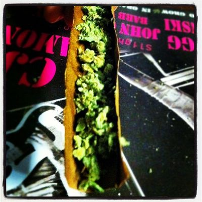 Fat session Blunts Blown Kusharmy Herbless ganjahighlife