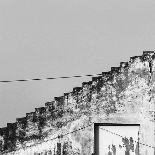 Monochrome. Photography Instagram Instagood Instalike Instapic Doubletap India VSCO Vscocam Vscophoto Canon Canonphotos Canon_photos Canonphotography Canonphoto Instacanon Canongram Vscophotos Vscophotography Photographyislifee Photographylovers Monochrome Monocromatic Blackandwhite Blacknwhite simplephotography randomphotography