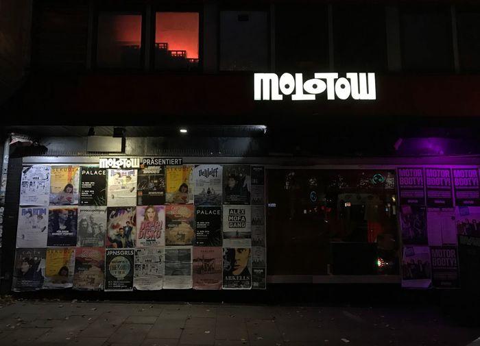 Molotow Molotov Molotof Molotow,paint,colors,bombing Hamburg