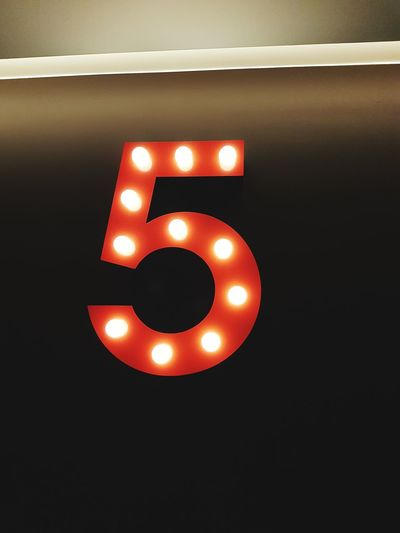 # #sign #signs EyeEm Selects #5 #floor #photography #numbers #number #Favorite  #five Stop Sign Stop - Single Word Capital Letter