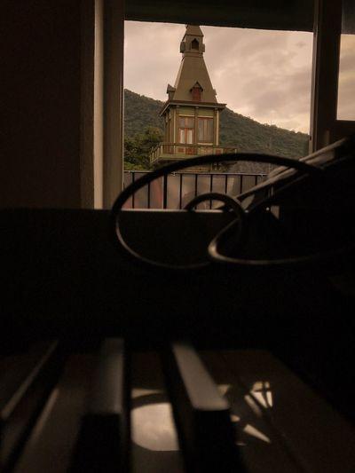 Piano Key Music