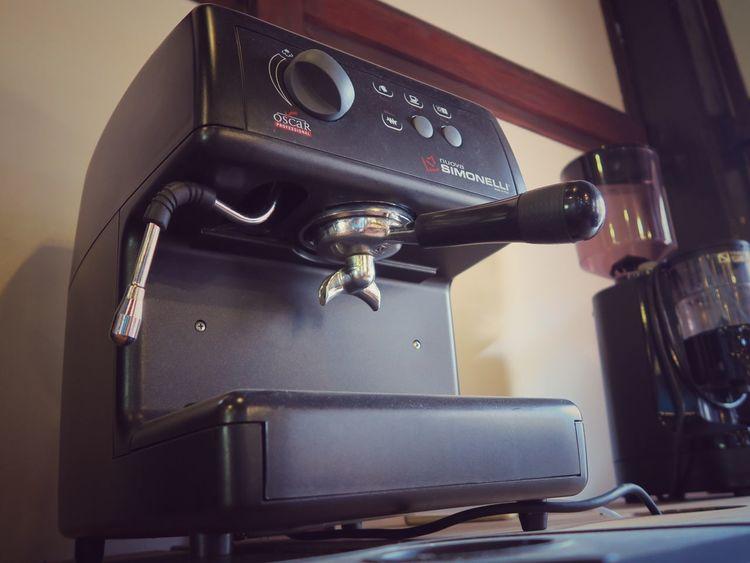 Coffeetime Coffee Shop Coffee Break Coffee ☕ Coffee - Drink Coffee Time Coffee Machine Coffeemachine Coffee