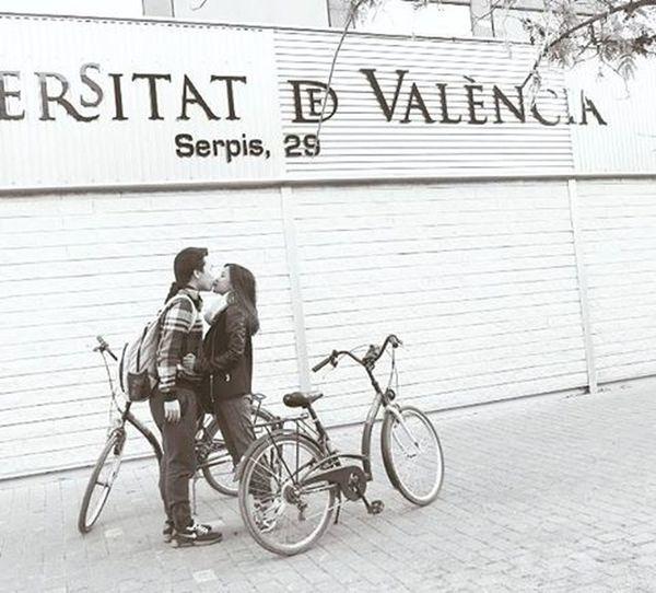 Binhyenbennhau Withhim València