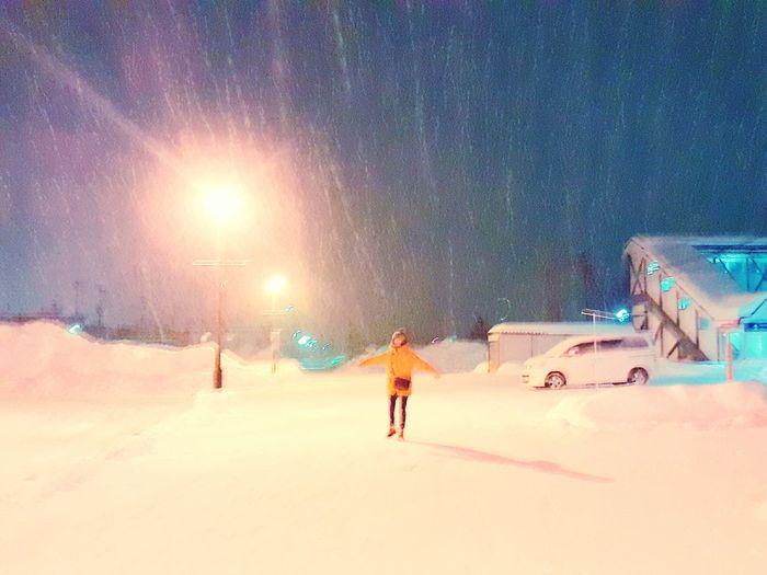 눈속세상 꿈같은비에이 또가고싶다 Snow Travel Winter Winter Sport