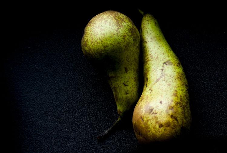 fresh food Food Food And Drink Freshness Fruit Green Color Gruszka Jwaniowska No People Organic