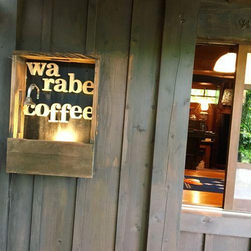 Japanese  Cafe Warabi-cafe Hotspring Japanese Photography Kumamoto Kurokawa Onsen