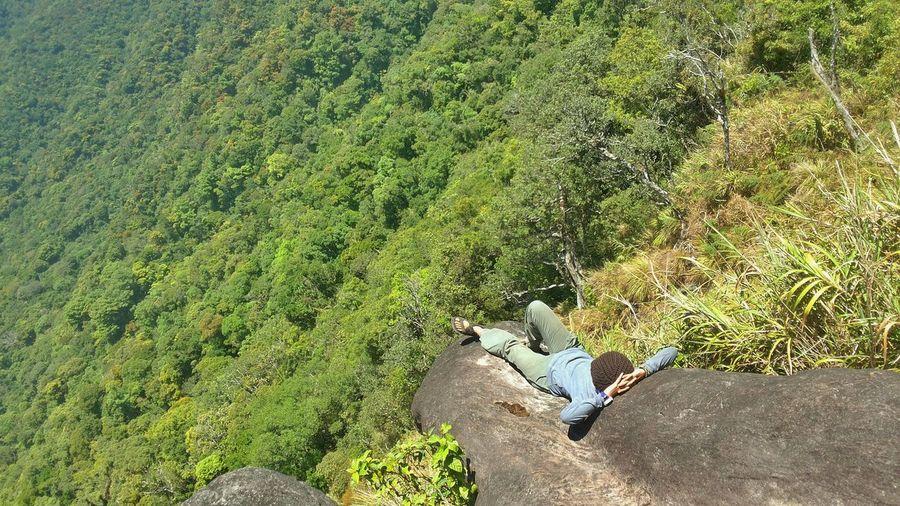 MountTarak Phmountains Sandoradepinayexplorer Itsmorefuninthephilippines