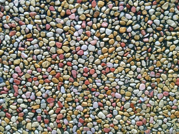 stone pattern Textures And Surfaces Close-up Stone Wall Stones Pebble Wall Pebbles Pattern Pebbles And Stones Wallpaper Screensaver Background