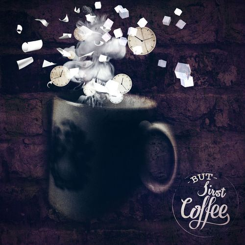 Photo Editor Photo Around Me Like Coffee Coffee Art
