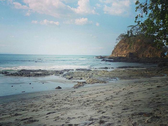 Playa, Beach Beachphotography Nature Travel Paisajes Naturales.