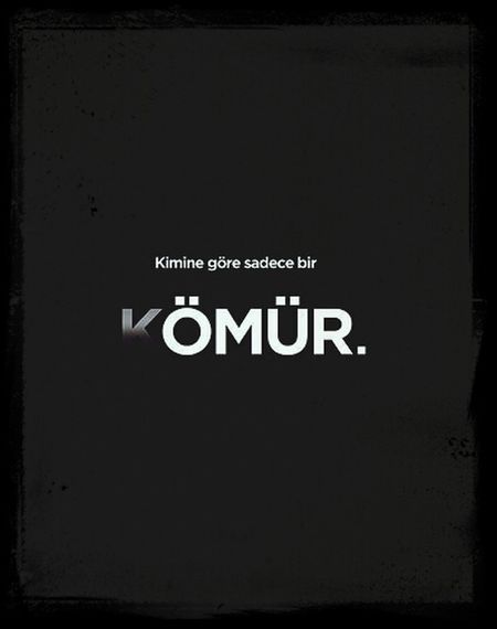 Pray For Soma Soma Kömür Madeni