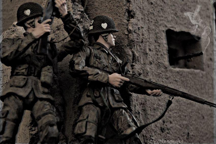 The machine gun Bunker Worldwar2 Retrato Photography Ata_dreadnoughts Toygroup_alliance Epictoyart Actionfigurephotography Toysphotogram Actionfigures Soldiers Actionfigurephotos Toysaremydrug