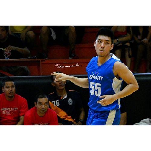 @pao_dizon MVPOlympics MVPO5 5thMVPOCup SMARTvsMEDIAQUEST smart themanansala basketball