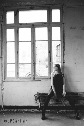 Shootingphoto  Photoshotting Model Modelgirl Photo Shooting Photo Shoot Modèle Model Pose Photoshooting Tatoogirl Tattoomodels Tattoo Shooting Model Shoot Woman Portrait Black & White Blackandwhite Black And White Blackandwhitephotography Blackandwhite Portrait Black&white Black And White Photography Black And White Portrait Black And White Collection